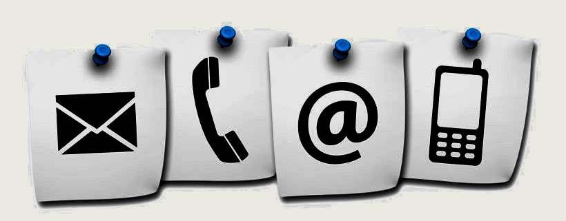 Бесплатные консультации по продвижению сайтов, SEO и другим вопросам в сервисе 1PS. Контакты специалистов сервиса.